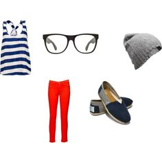 Louis Tomlinson Inspired, created by ashlee-elizabeth on Polyvore