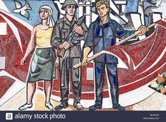 Find the perfect berlin socialist communist mural stock photo. Huge collection, amazing choice, million high quality, affordable RF and RM images. Photo Images, Illustrations, Berlin, Princess Zelda, Wonder Woman, Stock Photos, Superhero, Fictional Characters, Collection