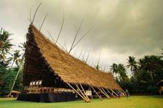 Bamboo-Tent-Bali-Andrew-Ma-6