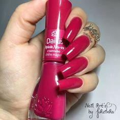 Instagram media by juhzinhah - Dailus Atrás do Arco-íris - Chifre Mágico . . . @dailuscolor #nail #nails #nailgasm #nailartist #nailjunkie #nailvinyls #nailpromote #nailpictures #nailartjunkie #nailsnailsnails #inlove #instalover #mani #manicure #ilovemanicure #unhas #unha #unhastop #unhasdediva #unhaslindas #unhasfashion #unhasnaturais #unhasfashion #unhasperfeitas #nailartsbyjuhzinha #dailus #dailusesmaltes