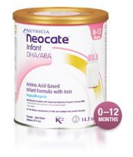 37 Best Neocate Products Images In 2019 Nutrition Food