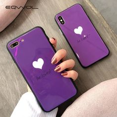 Iphone 8 Plus, Iphone 6, Cool Iphone Cases, Cute Phone Cases, Popsockets Phones, Phone Accesories, Iphone Charger, Mobile Accessories, Apple Products