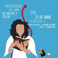 cartel presentación PARA REDES SOCIALES4