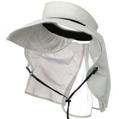 fdd88a64 42 Best UV Sun Block Hats images | Cowboy hats, Western hats, Sun ...