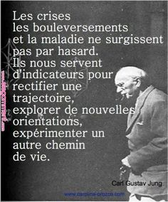 6 Powerful Reasons to Love Your Enemies Positive Attitude, Positive Life, Einstein, Gustav Jung, Quote Citation, Post Quotes, Psychology Quotes, Psychology Careers, French Quotes