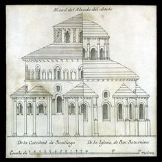 3612 / Placas de cristal / Colección digital / Biblioteca / Inicio - Ateneo de Madrid