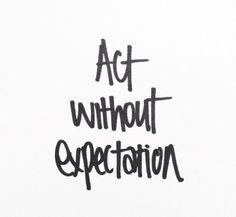 #motivation #success #diet #workout #fitness #eat #clean #food #abs #yoga #love #joy #kindness #faith #wellness #trust #pin #drtim