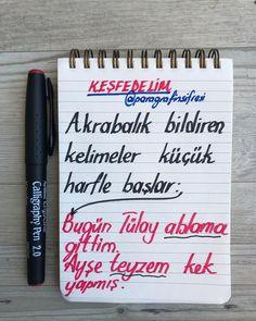 Fotoğraf açıklaması yok. Turkish Lessons, Class 8, Study Hard, Son Luna, Karma, Psychology, Literature, Language, Bullet Journal