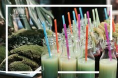 New flavour of Nespresso coffee - catering, food, decoration, interior design. Catering Food, Food Decoration, New Flavour, Warsaw, Nespresso, Conference, Candles, Coffee, Interior Design