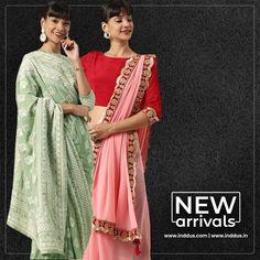 Patiala Suit, Salwar Suits, Salwar Kameez Online, Indian Ethnic Wear, Ethnic Fashion, Indian Outfits, Kurti, Festive, Women Wear