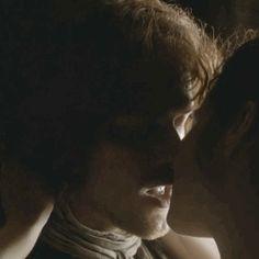 Outlander Lover — thebookboyfriendharem: Outlander: Favorite...