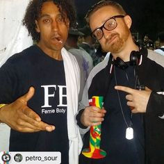 @petro_sour at Duckdown BBQ #petrosour #jakepalumbo #spacecamp #knoxville #tennessee #tn #duckdownbbq #blazeyourowntrail #piecemaker #piecemakergear #betsyheadpark #brownsville #bk #brooklyn #bucktown #bucktownusa #summerstage #sourdiesel #SOURPOWER #sourworld #sourlife #HIGHLIFE #420 #smoking #worldwide #global #loveitorhateit #concert #show #events
