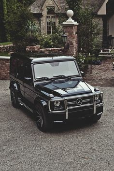 Custom Mercedes G-Wagon~ Maserati, Bugatti, Mercedes G Wagon, Mercedes Benz G Class, Mercedes G63, Custom Mercedes, Dream Cars, My Dream Car, Cadillac