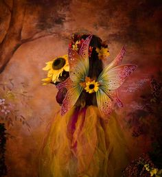 fall fairy - AOL Image Search Results