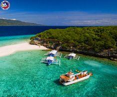 Sumilon Island , Cebu       ☎ Contact us: 0203 515 0803       #philippines #travelphilippines #cebu #sumilonisland #island #beautiful #mostvisited #mabuhaytravel #flightstophilippines #cheapflights #cheapflightstophilippines #travelagentsinuk