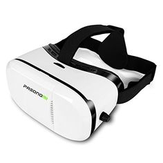 Pasonomi® VR - Virtual Reality Headset 3D VR Glasses for ... http://www.amazon.com/dp/B0187DR12G/ref=cm_sw_r_pi_dp_kjQmxb1R1AQAF