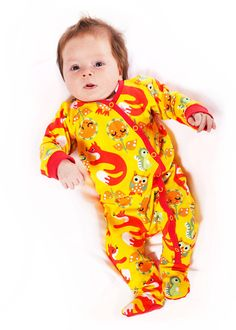 footie coverall : 043 from Brindille preemie-3T $9.50