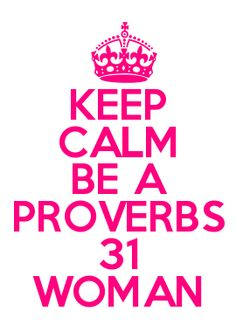 A Proverbs 31 Woman is a warrior for her family in the spiritual battles that all will face. We are on the front lines! Be Awake. Be Sensitive. Be Alert. Watchman on the wall. Virtuous Woman, Godly Woman, Keep Calm Quotes, Me Quotes, Qoutes, Christian Faith, Christian Quotes, Biblical Womanhood, Proverbs 31 Woman