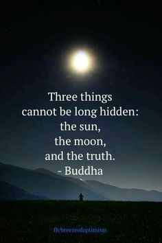 SHARED - 38 Awesome Buddha Quotes On Meditation Spirituality And Happiness 34 Quotable Quotes, Wisdom Quotes, Me Quotes, Motivational Quotes, Inspirational Quotes, Quotes To Live By, Yoga Quotes, Namaste Quotes, Change Quotes