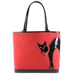 New Collection of Handbags Lulu Guinnes - Designer Handbags ...