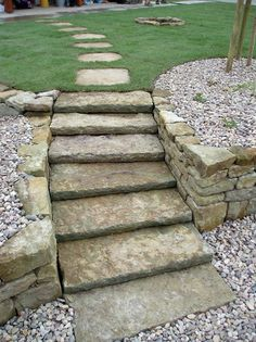 Best 69 Best Yorkstone Paving Images Raw Material Raw 400 x 300