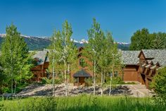 aspen colorado home for sale 01
