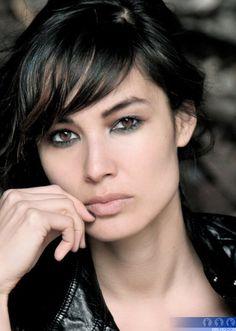 Berenice Marlohe 04