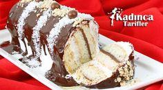 10 Dakikada Pasta Tarifi nasıl yapılır? 10 Dakikada Pasta Tarifi'nin malzemeleri, resimli anlatımı ve yapılışı için tıklayın. Yazar: Sümeyra Temel