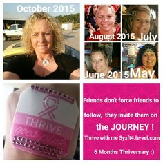 #THRIVEWITHME #JOINME  www.Syxft4.Le-vel.com