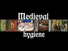 Tudor Era, 15th Century, Middle Ages, Medieval, Period, Mid Century, Medieval Times