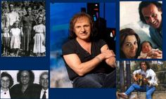 Vasilis Papakonstantinou and family! Singer, Baseball Cards, Fictional Characters, Singers, Fantasy Characters