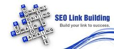 A brief link building definition is: The process of establishing relevant, inbound links to your website which help your website achieve higher ranking with the major search engines and drive targeted traffic to your site.