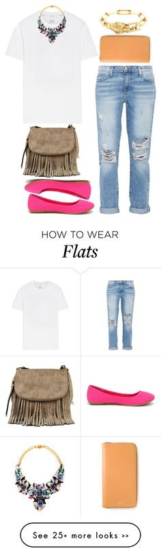 """""""This dizzy life"""" by prettyorchid22 on Polyvore"""