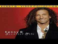 KENNY G (COLLECTION) HD