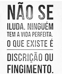 E também existem pessoas que apenas sabem levar a vida sem dar muita trela para as imperfeições dela como eu Wise Mind, Frases Humor, Typography Quotes, Some Quotes, Beauty Quotes, Sentences, Life Lessons, Wise Words, Favorite Quotes