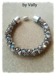 Bracelet Aya de Puca