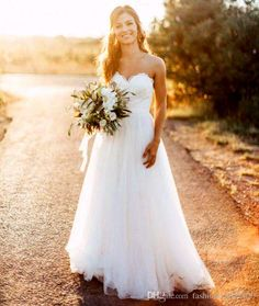 Ivory Tulle Lace Ball Gown Wedding Dresses Sweetheart Applique Pearls Country Wedding Bridal Gowns Simple Bride Dress Plus Size Wedding Dresses Lace Ball Gown Wedding Dresses Tulle Wedding Dresses Online with $129.15/Piece on Fashionhouse2020's Store | DHgate.com