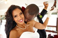 new_orleans_wedding_african_american_bride_allysonjustin014