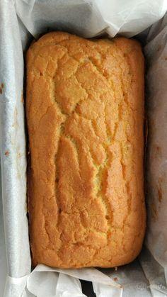 Pâine din făină de cocos – Rețete LCHF Cooking Recipes, Healthy Recipes, Vegan Gluten Free, Cornbread, Coco, Low Carb, Ethnic Recipes, Millet Bread, Food Recipes
