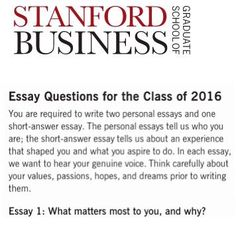 essay questions to get into college Getting into an elite college has never been more cutthroat experts say that a stellar essay is the linchpin that will win the admissions department over but what is less well known is that different colleges favor particular topics and even specific words used in essays.