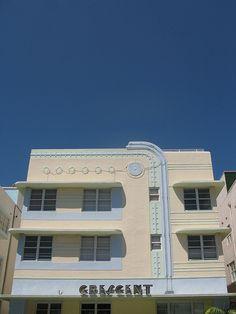 miami 11 Curved Lines, Amazing Architecture, Decay, Miami, Curves, Multi Story Building, Florida, Urban, Explore