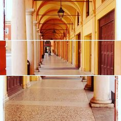 #turismoer#igersmodena#ig_emiliaromagna#italy#modenacentro#modena by stiglio65l