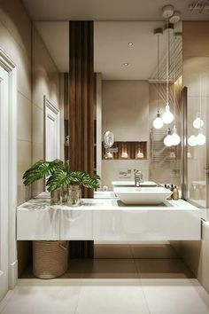 to buy bathroom decor decor disney decor decor & tiles willetton wa 6155 decor near me decor ideas modern bathroom decor decor colors Bathroom Design Luxury, Bathroom Layout, Modern Bathroom Design, Modern Interior Design, Bathroom Ideas, Cozy Bathroom, Eclectic Bathroom, Bathroom Cabinets, Bathroom Bin