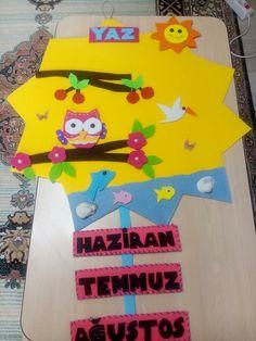 Reggio, Galaxy Wallpaper, Montessori, Preschool, Seasons, Teaching, Character, Bern, Crafting