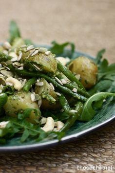perunasalaatti1