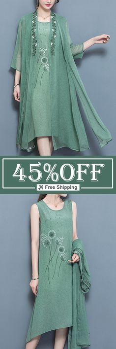 45%OFF&Free shipping. Shop in banggood.com now!