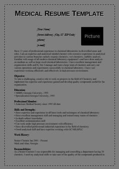 gastown2 is a 2 column free professional resume template one page