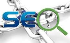 link building Services Visit Us Our FIverr Gig ORDER NOW :-  www.fiverr.com/bussinessseo/ The strategy allows you to send high-quality backlinks This GIG Is Create Your Website Related SEO Service Include :- blogspot wordpress tumble jimdo