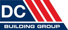 Founded in 2001, DC Building Group, a full-service general contracting firm, is led by UNLV graduates Shawn Danoski and Bryce Clutts. DC Building Group has experience with a wide array of projects, including retail, restaurant, hospitality, office, medical, industrial, educational and religious. The team at DCBG possesses specialized knowledge of the ever-evolving Las Vegas Strip construction landscape, as well as large-scale suburban shopping centers.