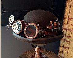 114 nejlepších obrázků z nástěnky Steampunk korzety a návlek ... fbf13793c5